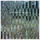 Colours Devon Sproule and Mike O Neill Audio CD