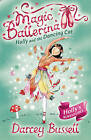 Holly and the Dancing Cat by CBE Darcey Bussell (Paperback, 2009)