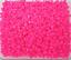 NUOVO-Candy-Color-5mm-in-Plastica-Hama-Perler-Beads-educare-bambini-bambino-regalo-24-COLORI miniatura 18