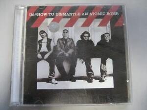 U2-HOW-TO-DISMANTLE-an-ATOMIC-BOMB-CD-Album