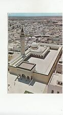 BF26990 monastir mosquee bourguiba   front/back image