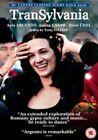 Transylvania 5060265150068 DVD Region 2 H