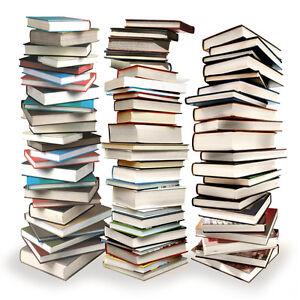 FREEMASONRY-112-EBOOKS-BOOKS-MASONIC-LODGES-Freemasons-Stonemasons
