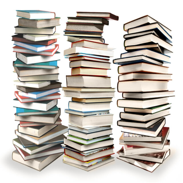 26 HISTORY NORDIC RUNES STONES NORSE VIKING MYTHOLOGY VINTAGE EBOOKS OLD BOOKS