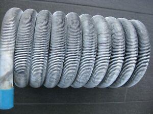 Buderus-Waermetauscher-C2-spiral-GB-132-8718600038