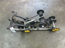 2006 SKI Doo Mxz 600 800 SDI Grand Touring GSX Renegade Rear Suspension