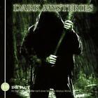Dark Mysteries - Die Flut, 1 Audio-CD (2016)