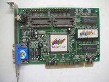 ExpertColor DSV3365 PCI