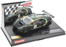 "Carrera Evolution 27595 Lamborghini Huracan GT3 /""Vincenzo Sospiri Racing NEU OVP"
