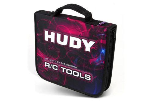 HUDY 199010 RC Tools Bag