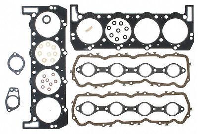 88-95 Ford IDI Diesel 7.3L V8  Full Gasket Set w//Intake