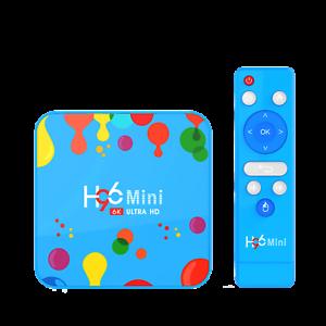 Droix-H96-Mini-Pastel-De-Android-9-Smart-TV-Box-H6-CPU-6K-UltraHD-4GB-Ram-128GB-ROM