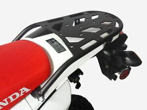 Honda-CRF250L-Enduro-Rear-Luggage-Rack-CRF-250L-250M-Rally-2012-present