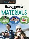 Experiments with Materials by Isabel Thomas (Hardback, 2015)