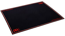 Meinl MDRBK Black Drum Rug