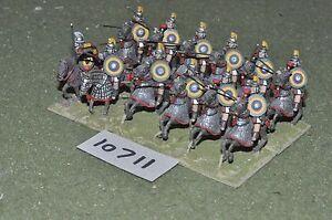 25mm-roman-era-roman-cavalry-12-cavalry-cav-10711