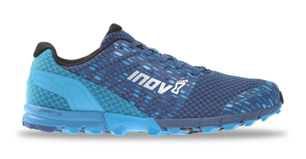 Inov - 8 trailtalon 235