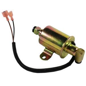 New Electrical Fuel Pump 149-2620 A029F887 A047N929 for Onan Cummins