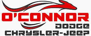 O'Connor Dodge Chrysler Jeep