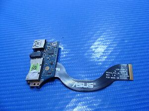 ASUS ZENBOOK UX31A CARD READER WINDOWS 8 DRIVER DOWNLOAD