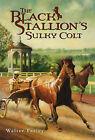 The Black Stallion's Sulky Colt by Walter Farley (Hardback, 2006)