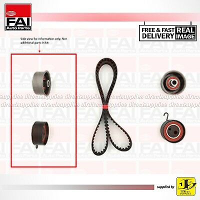Timing Belt Kit 530049110 INA Set 1606360 93196788 Genuine Quality Replacement