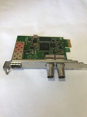 Blackmagic Design Ultrascope Bmdpcb90a T13 C2 Ebay