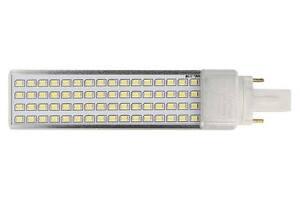 Proyector-De-La-Lampara-LED-G23-2-Pines-PLC-13W-Blanco-Neutro