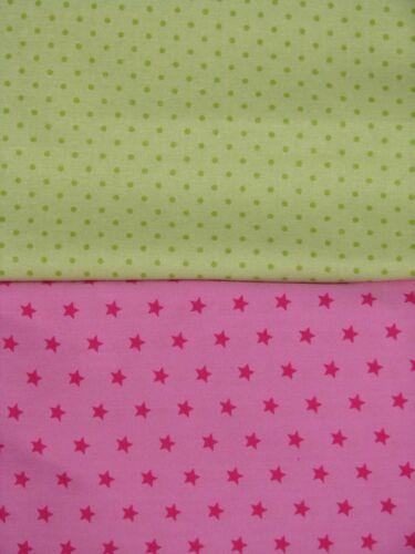 Windeltasche♥MIT NAMEN BESTICKT♥viele Muster//Farben♥mit Schnullerband♥Windeletui