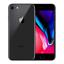 thumbnail 5 - Apple iPhone 8 64GB - Unlocked/ Verizon/ AT&T/ Spectrum/ Sprint Smartphone Mint