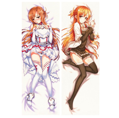 long anime pillow,anime waifu,buy anime pillow,anime female