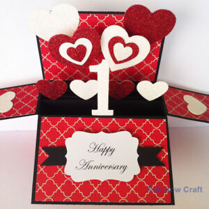 Paper Craft Ideas For Cake