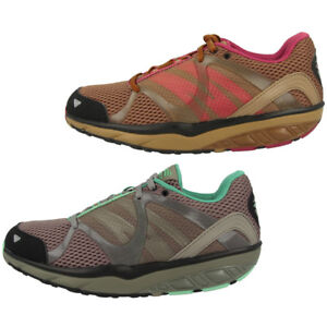 MBT-Leasha-Trail-5-Lace-Up-Women-Schuhe-Damen-Fitness-Gesundheitsschuhe-700671