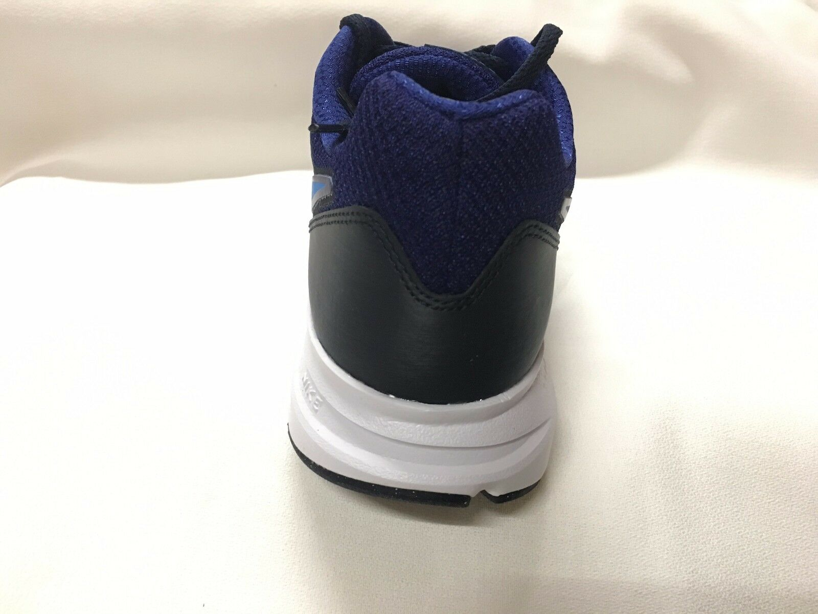 232e4bfbd69 ... NEW Men Nike Downshifter Downshifter Downshifter 6 Running Athletic  Shoes Sneaker size 6-13 684652 ...