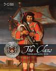 The Clans by Gordon Jarvie, Frances Jarvie (Paperback, 2011)