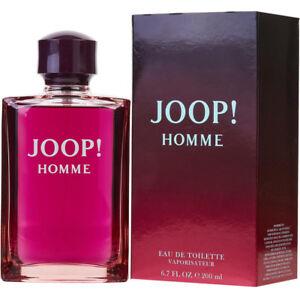Perfume-Hombre-Vierta-Joop-Homme-200ML-EDT-6-7-OZ-200-ML-Eau-de-Toilette