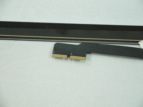 NEW LCD LED Screen Glass for Apple iPad 3 Black A1416 A1430 A1403
