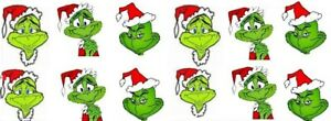 nail-decal-art-Christmas-The-Grinch-who-stole-Christmas-20-decals