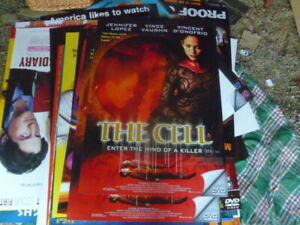 THE-CELL-JENNIFER-LOPEZ-1-SHEET-MOVIE-POSTER