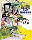 The Essential Calvin and Hobbes by Bill Watterson (Hardback, 2015)
