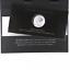 OGP /& COA American Liberty Silver Medal 1oz 4pc No Co Set Box 2017 225th Ann
