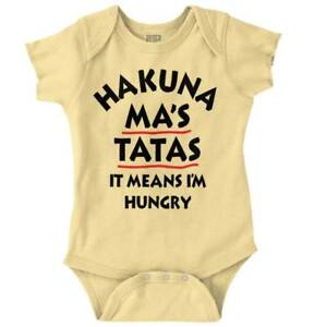 Hakuna-Ma-Tatas-Lion-King-Funny-Gift-Cool-Mother-Day-Baby-Gym-Romper-Bodysuit
