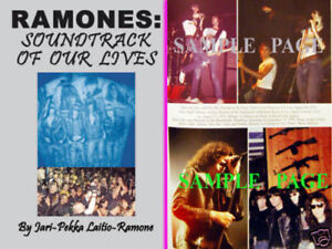 Ramones-Soundtrack-Of-Our-Lives-Dee-Dee-Joey-Johnny-Tommy-Richie-CJ-Marky
