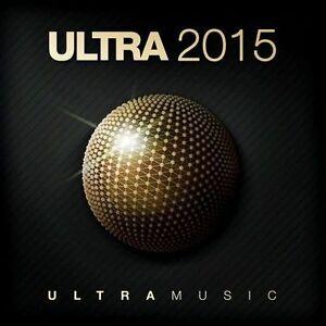 Ultra-Ultra-music-2015-New-amp-Sealed-Digipack-2CD