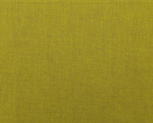 Cortina De Tela Texturada Con Aspecto De Lino Liso Suave Material Cojín de tapicería pesada