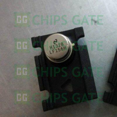 100pcs//bag Ceramic Disc Capacitors 50V 100nF 0.1uF 104pF  Best ZNODFK