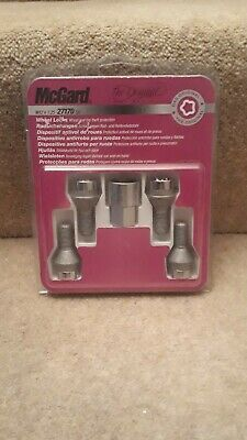 27170SU Wheel Lock Bolts SU M12 x 1,25 shaft length 22,0 mm Hex size 19mm cone seat Overall length 46,0 mm Key Diameter 25,8 mm