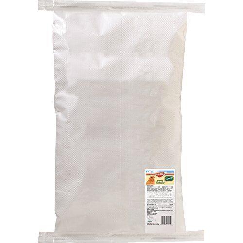 Kaytee Supreme Bird Food for Canaries 25lb bag