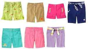 NWT-Gymboree-girls-spring-summer-surf-adventure-daisy-santorini-bermuda-shorts-3