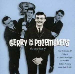 Gerry-and-the-Pacemakers-The-Very-Best-of-CD-NEW